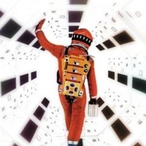 Η Οδύσσεια του Διαστήματος του Στάνλεϊ Κιούμπρικ σε 4Κ στο Ολύμπιον