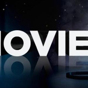 """Οι προβολές στο """"cine ΑΥΡΑ"""" στην Καλαμαριά"""