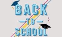 «Back to school» με  φοιτητικές προσφορές από την WIND