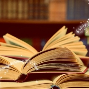 7ος Λογοτεχνικός Διαγωνισμός Εφηβικού Διηγήματος και Ποίησης