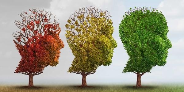 Εκστρατεία ενημέρωσης για τη νόσο Alzheimer στην Καλαμαριά - δωρεάν εξέταση μνήμης