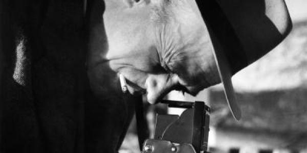 Εκθεση φωτογραφίας: Ένα πορτρέτο του Βόλου - Δημήτρης Λέτσιος