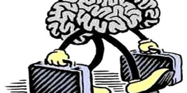 Οι πολλαπλές διαστάσεις του brain drain