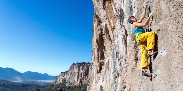 Τριήμερη ορειβατική εξόρμηση στα Τζουμέρκα