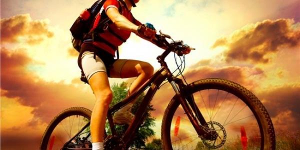 7ο Διεθνές ποδηλατικό circuit και λαϊκή ποδηλατοδρομία