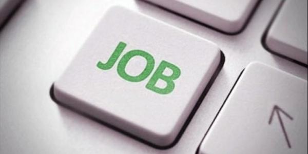 Προκήρυξη θέσης εργασίας ενός υπαλλήλου  για τον  Ε.Ο.Ε.Σ. 'ΕΛΙΚαΣ'
