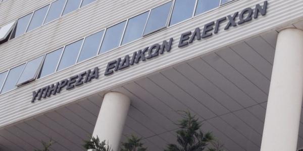 Κύκλωμα διακίνησης παράνομων τροφίμων στη Θεσσαλονίκη εξαρθρώθηκε από το  ΣΔΟΕ