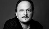 Βραδιές Τέχνης στο ΑΠΘ: Ο Jeffrey Eugenidis στο Αριστοτέλειο Πανεπιστήμιο