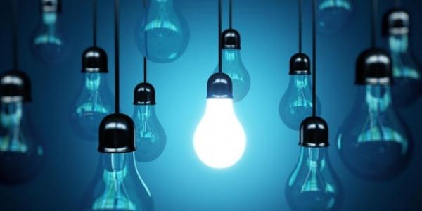 Σύστημα τηλεδιαχείρισης  ηλεκτρικής κατανάλωσης στο 4ο Λύκειο Σταυρούπολης