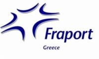 Αύξηση τελών διαχείρισης των αεροδρομίων από τη Fraport Greece