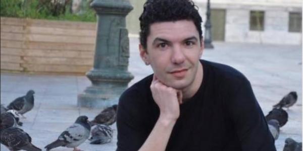 Νεολαία ΣΥΡΙΖΑ:  Ο Ζακ δολοφονήθηκε