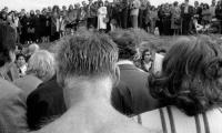 Η ανθρώπινη συνθήκη – Η Photosynkyria στη συλλογή του ΜΜΣΤ