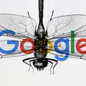 Dragonfly - To μυστικοπαθές πρότζεκτ της Google στην Κίνα