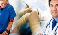 Εκθέσεις Καριέρας για Ιατρούς και Επαγγελματίες Υγείας