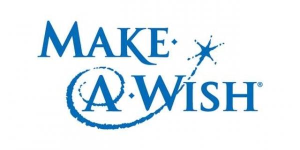 Το Make-A-Wish  στη Θεσσαλονίκη για ενημέρωση νέων Εθελοντών