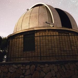 Εκδηλώσεις για μικρούς και μεγάλους στο Εθνικό Αστεροσκοπείο Αθηνών
