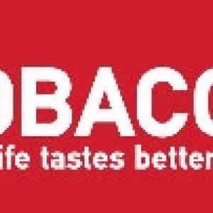 Προσφορές από τη NOBACCO την Εθνική Εβδομάδα Εξυπηρέτησης Πελατών