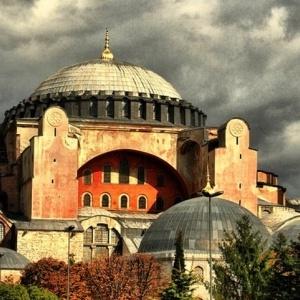Κύκλος Διαλέξεων: «Κωνσταντινούπολη. Ιστορία και Πολιτισμός»