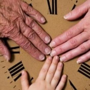 Νέος μηχανισμός γήρανσης αποκαλύπτεται από έλληνες ερευνητές
