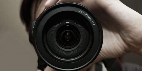 Ανάθεση υπηρεσιών Φωτορεπόρτερ για το Φεστιβάλ Θεσσαλονίκης
