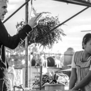 Το Roma του Αλφόνσο Κουαρόν στο 59ο Φεστιβάλ Κινηματογράφου