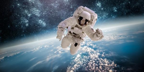 NASA Space Apps Challenge Thessaloniki
