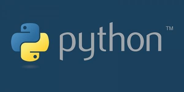 """Σεμινάριο """"Εισαγωγή στον Προγραμματισμό με Python"""" από το ΑΠΘ"""