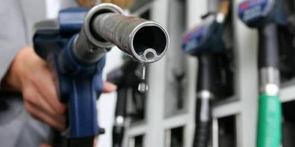 Ενημέρωση των καταναλωτών για το σωστό τρόπο παραλαβής του πετρελαίου θέρμανσης