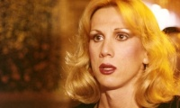 Αφιέρωμα στο ελληνικό queer σινεμά
