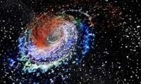 Έκθεση Αστρονομικής Φωτογραφίας