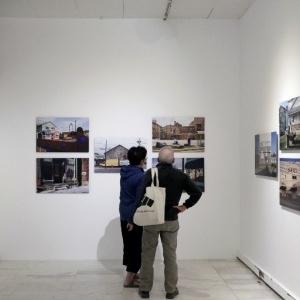 Δωρεάν ξεναγήσεις στο πλαίσιο της Thessaloniki PhotoBiennale 2018