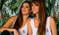 Μιρέλα Πάχου - Μαριάννα Πολυχρονίδη: Όσα λένε οι φίλες