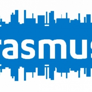 Πρόσκληση Εκδήλωσης Ενδιαφέροντος για  Erasmus+ (Διοικητικό προσωπικό)