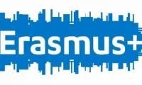Πρόσκληση Εκδήλωσης Ενδιαφέροντος για Erasmus+ (Διδακτικό προσωπικό)