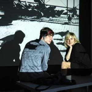 Οι ελληνικές ταινίες του 59ου Φεστιβάλ Κινηματογράφου Θεσσαλονίκης