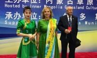 H Αναστασία Ζαμπανιώτου διακεκριμένη ομιλήτρια στο Παγκόσμιο Φόρουμ Ενέργειας