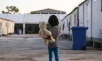 Η Ομοσπονδία Γονέων Κ. Μακεδονίας για το περιστατικό με το προσφυγόπουλο