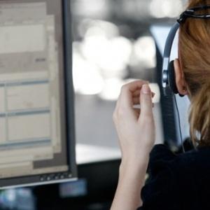Από 150.000 ευρώ πρόστιμο σε Wind, Vodafone, OTE και Cosmote για ενοχλητικές κλήσεις