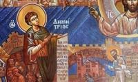 Ανακοίνωση της  Ιεράς Μητροπόλεως Θεσσαλονίκης για τις εορταστικές εκδηλώσεις των ημερών