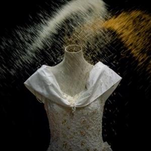 'Ο Γάμος σου' του Ανδρέα Μπαλαούρα στο Θέατρο Αυλαία