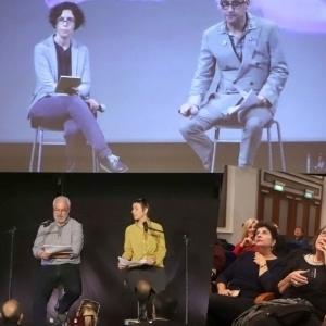 Στον παλμό του 59ου Διεθνούς Φεστιβάλ Κινηματογράφου ο δήμος Νεάπολης-Συκεών