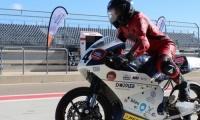 Διάκριση για την ομάδα του ΑΠΘ Panther Racing AUTh σε  διεθνή φοιτητικό διαγωνισμό