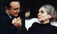 Το ΚΘΒΕ αποχαιρετά την Αναστασία Πανταζοπούλου
