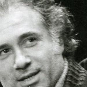 Το ΚΘΒΕ αποχαιρετά τον Γιώργο Μιχαηλίδη