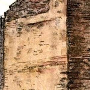 Eκθεση: «Η Στρατιά της Ανατολής ζωγραφίζει τη Θεσσαλονίκη»