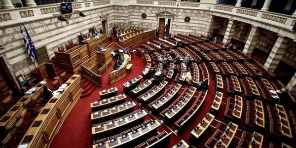 Ίδρυση Μητροπολιτικού Οργανισμού Μουσείων Εικαστικών Τεχνών Θεσσαλονίκης και άλλες διατάξεις