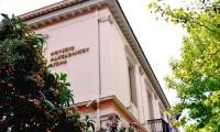Μουσείο Μακεδονικού Αγώνα: Ανοικτό και με ελεύθερη είσοδο την Παρασκευή