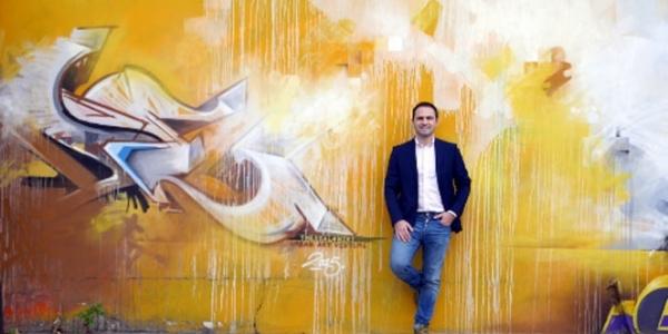 Η νέα επικοινωνιακή καμπάνια του ανεξάρτητου υποψηφίου Δημάρχου  Ιωάννη Νασιούλα