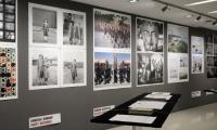 Σεμινάριο δημιουργίας photobook  από το Μουσείο Φωτογραφίας Θεσσαλονίκης