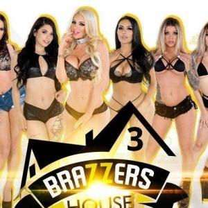 10 πορνοστάρ   συναγωνίζονται για βραβείο 20.000 δολαρίων